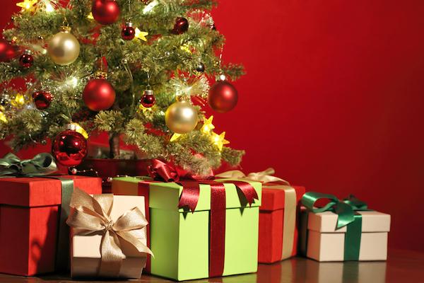 Onze extra openingstijden voor kerst